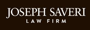 Joseph Saveri Law Firm, Inc.