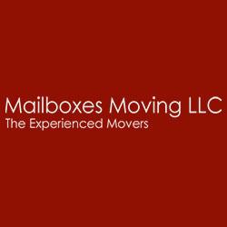 Mailboxes Moving, LLC image 0