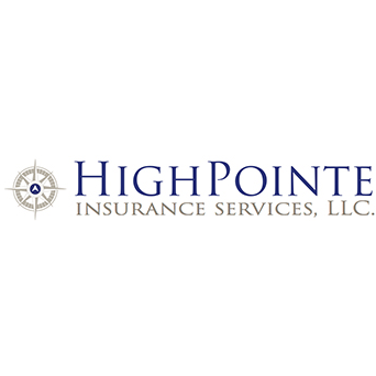 image of HighPointe Insurance Services, LLC