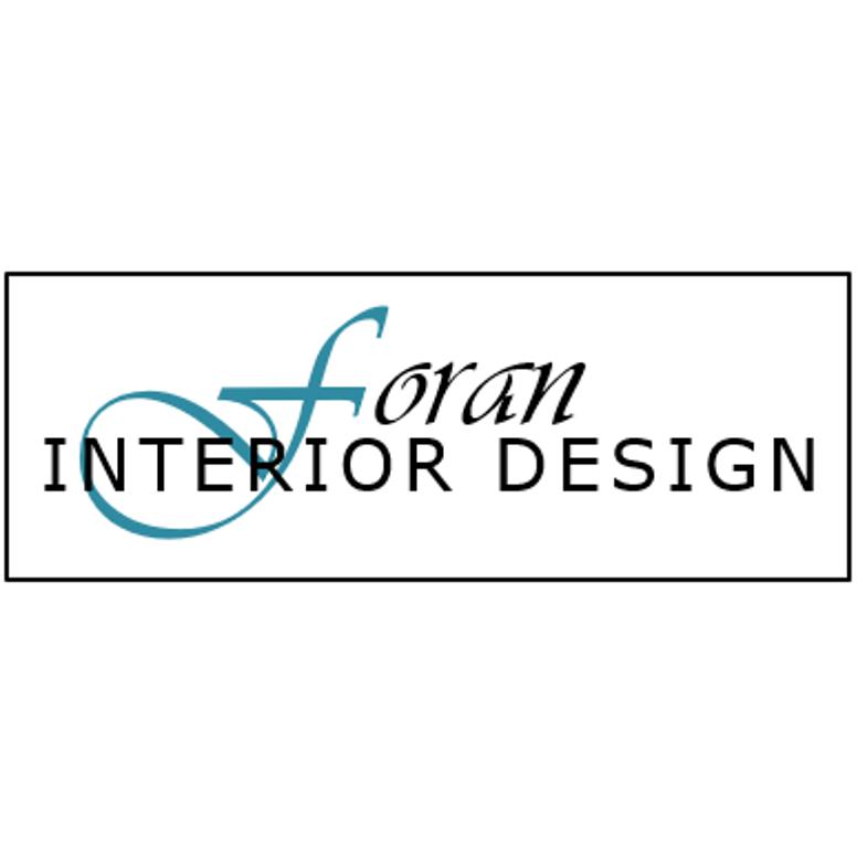Foran Interior Design In Plano Tx 75025 Citysearch