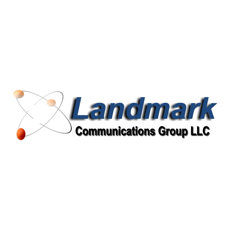 Landmark Communications Group LLC