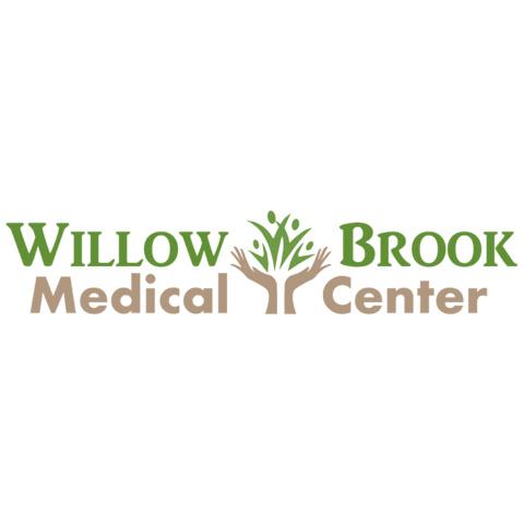 Willowbrook Medical Center