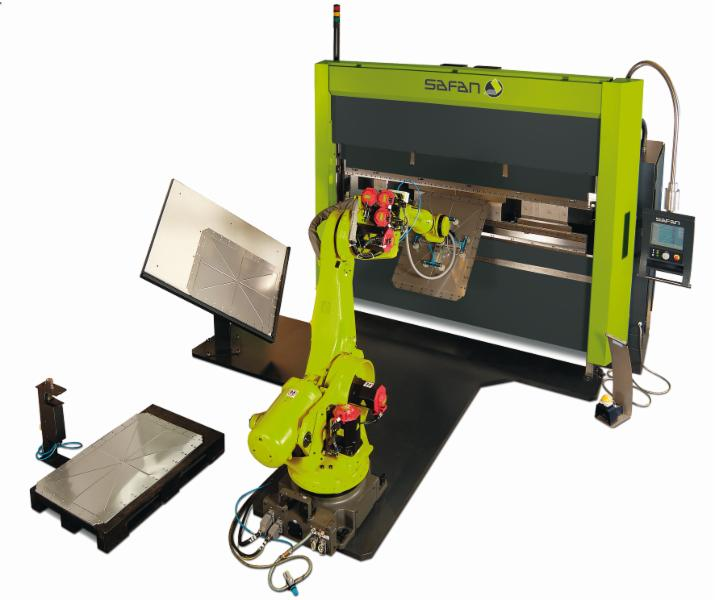 Westway Machinery Ltd Reviews Mississauga On