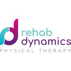 Rehab Dynamics LLC