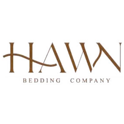 Hawn Bedding Co image 0