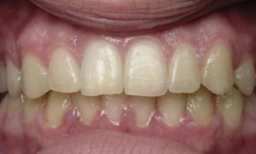 Dentistry 4 Kids,  Adults & Orthodontics Too image 2