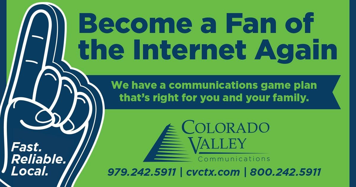 Colorado Valley Communications image 2