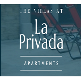 The Villas at La Privada - Albuquerque, NM 87109 - (505)395-5739 | ShowMeLocal.com