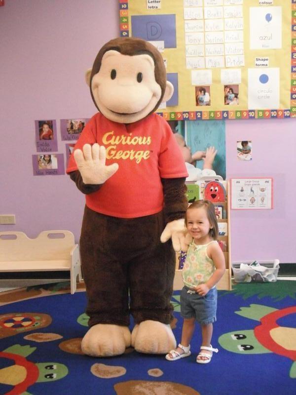Kiddie Academy of Carpentersville image 1
