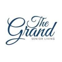 The Grand Senior Living image 1