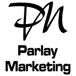 Parlay Marketing