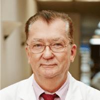 Stanley Niznikiewicz, MD, FACOG