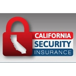 California Security Insurance Services