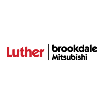 Luther Brookdale Mitsubishi