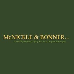 McNickle & Bonner, LLP