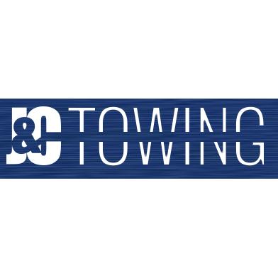 J&C Towing image 5