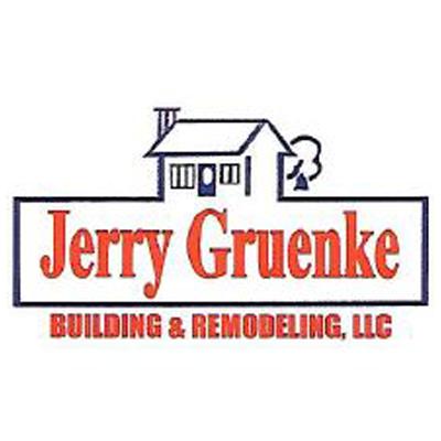 Jerry Gruenke Building Amp Remodeling Llc In Sheboygan Wi