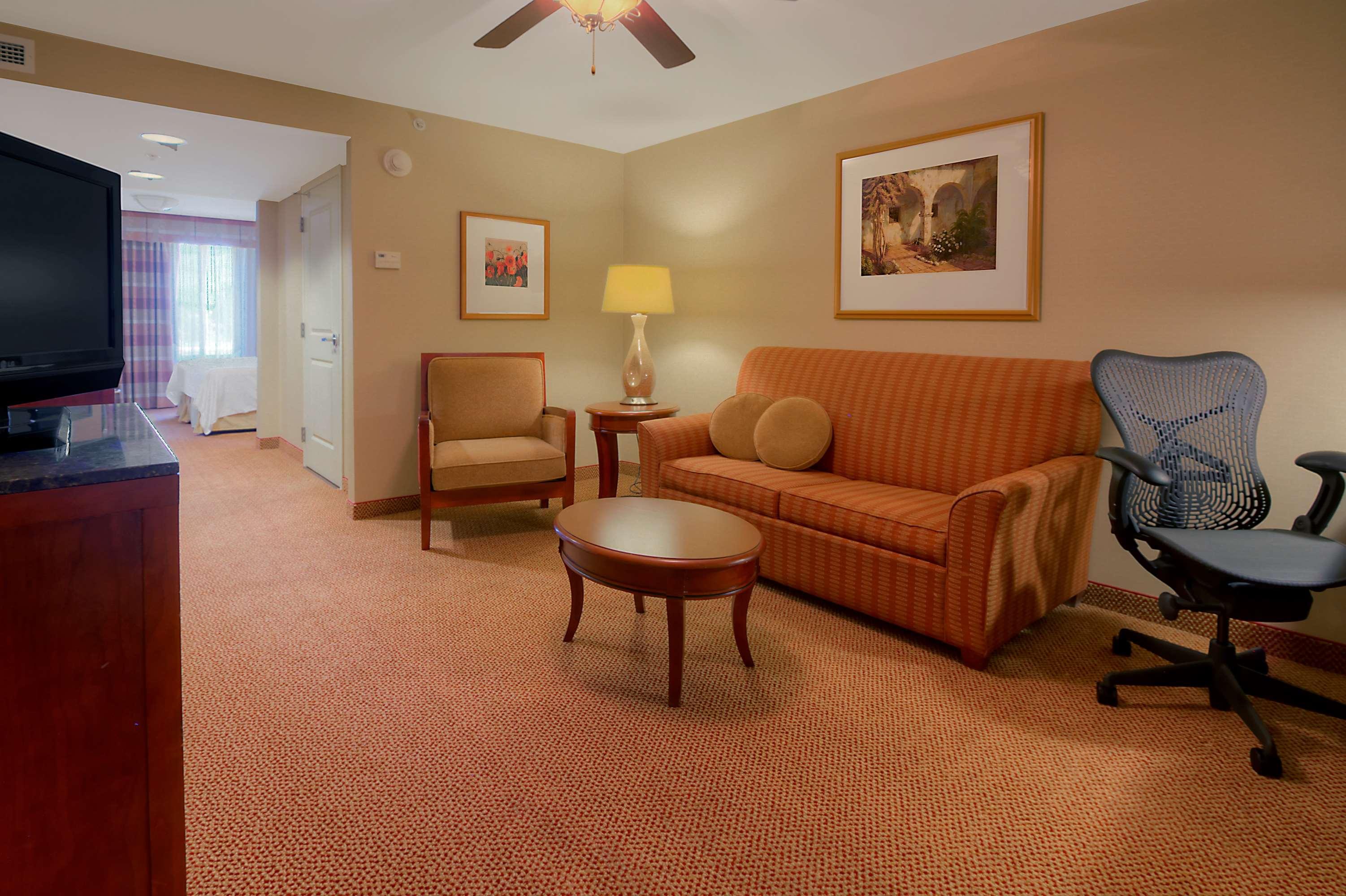 Hilton Garden Inn Great Falls image 15