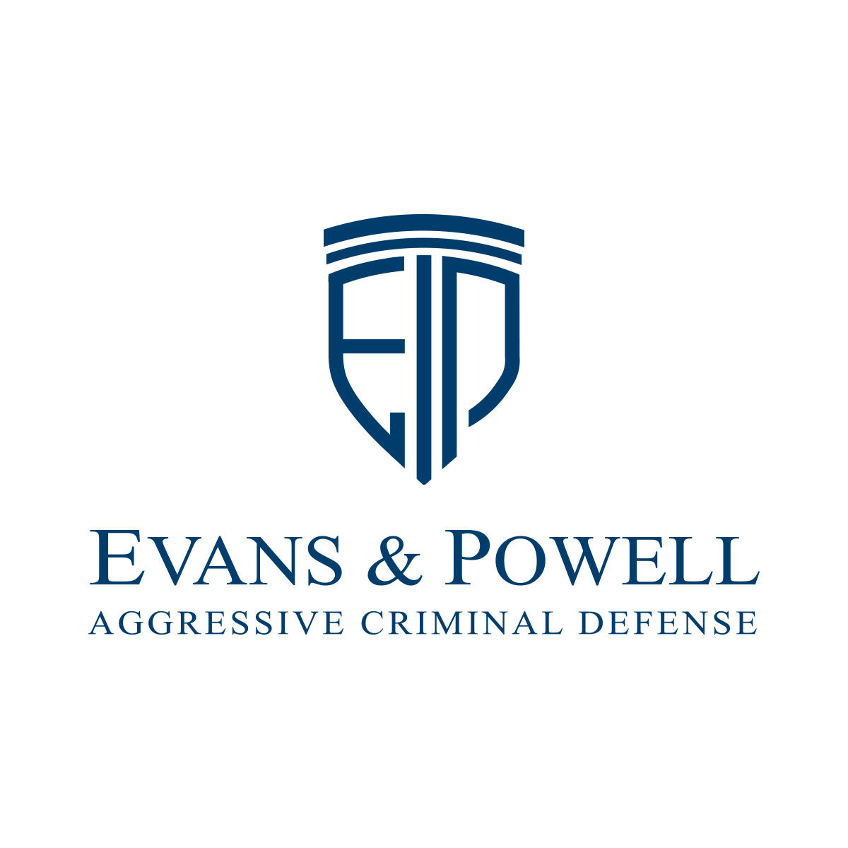 Evans & Powell, PLLC