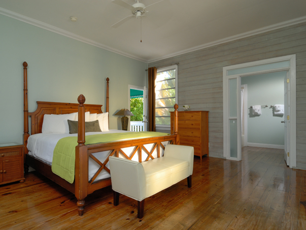 Merlin Guest House in Key West image 7