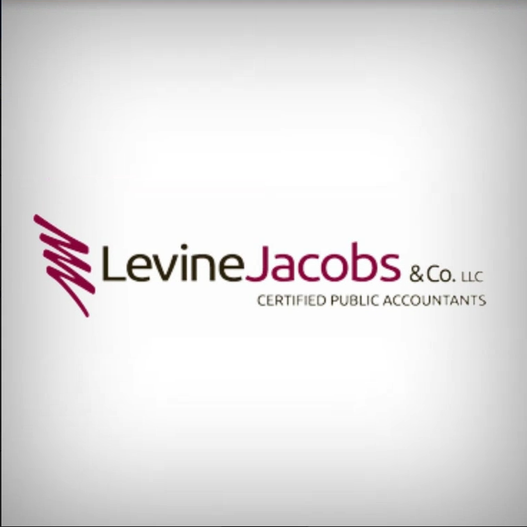 Levine Jacobs & Co. LLC