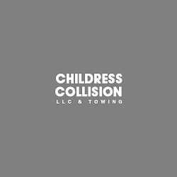 Childress Collision LLC & Towing