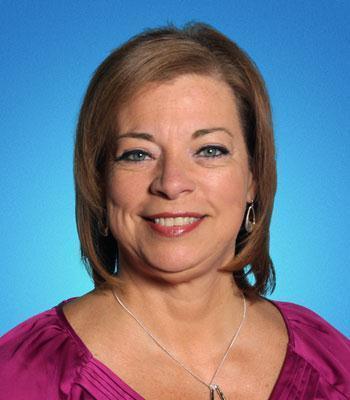 Allstate Insurance Agent: Jeanie Barnhill image 0