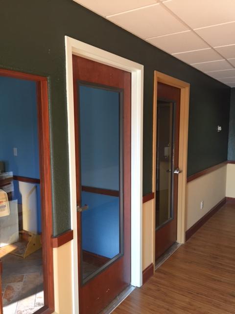 Fayette Doors image 1
