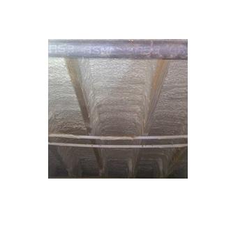 Spray Foam Systems image 2