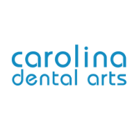 Carolina Dental Arts Falls Of Neuse