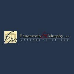 Feuerstein & Murphy, LLP