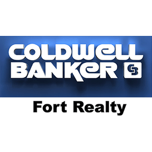 Coldwell Banker Fort Realty image 0