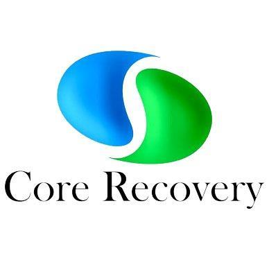 Core Recovery
