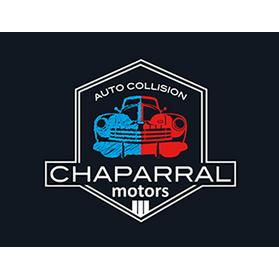 Chaparral Motors image 3