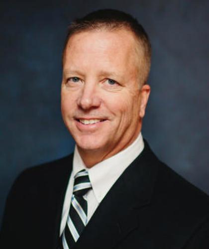 Don Budd: Allstate Insurance image 0