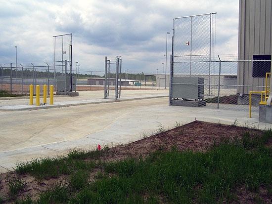 Gulf Coast Fence Company image 5