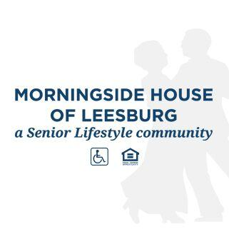Morningside House of Leesburg image 13