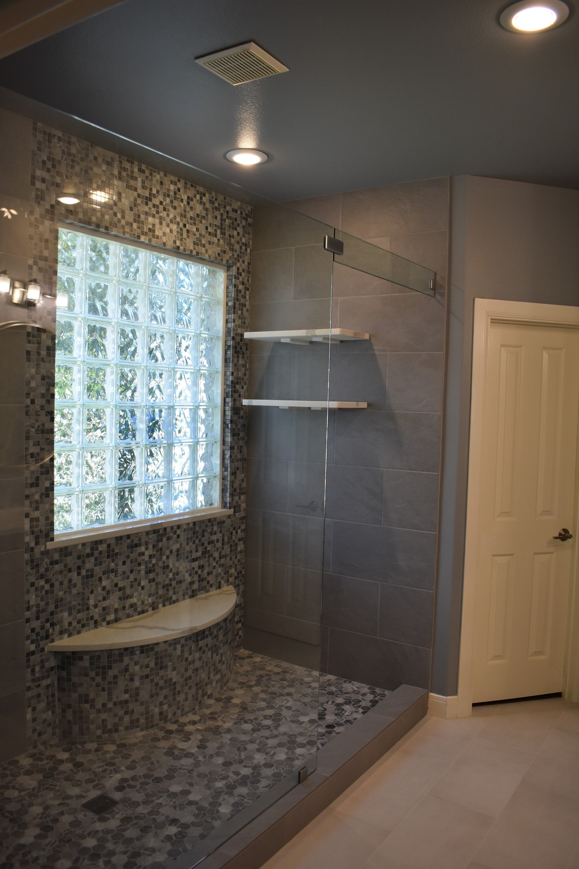 Helton Remodeling Services LLC image 19