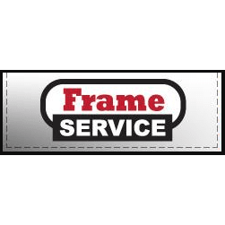 Frame Service