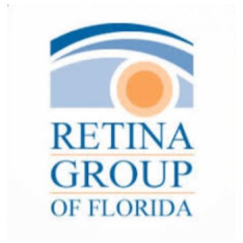 Retina Group of Florida