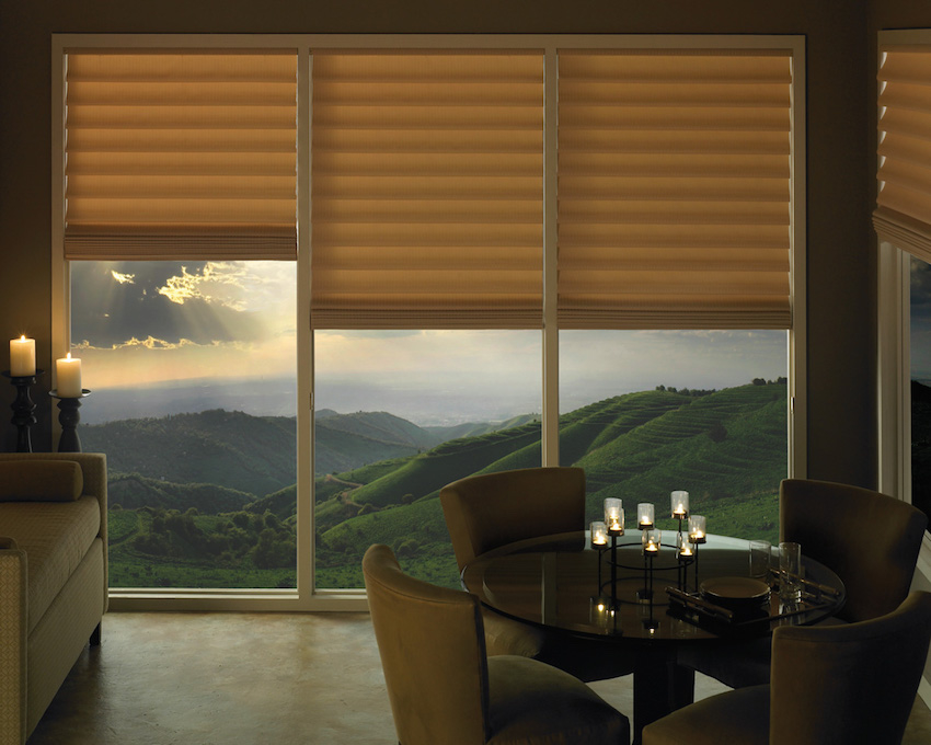 Window Treatment Stores In Franklin, TN | Franklin Tennessee Window  Treatment Stores   IBegin