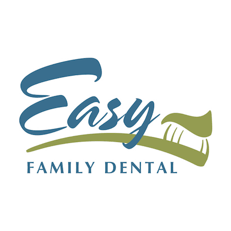 Easy Family Dental: Maryam Navab, DDS