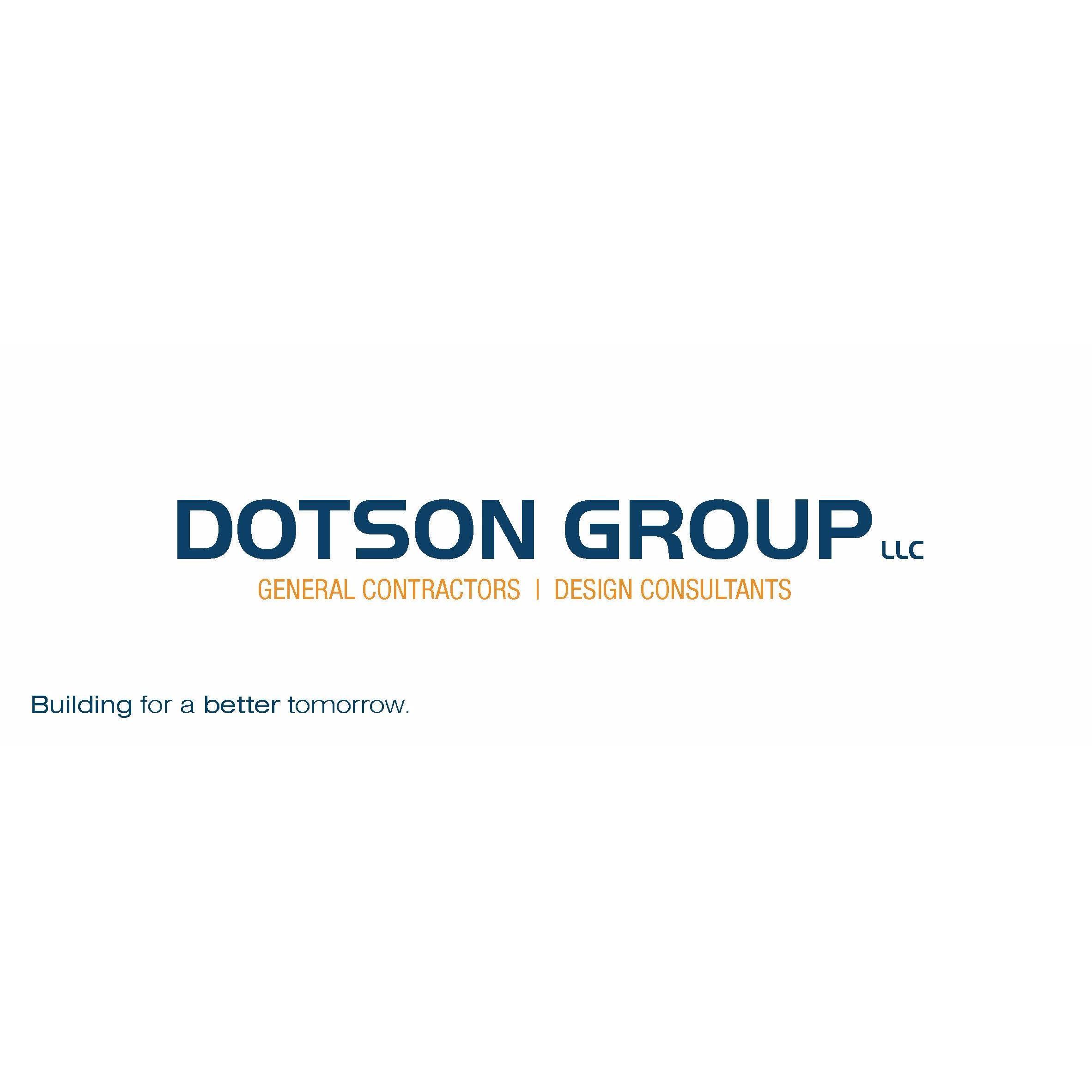 Dotson Group LLC