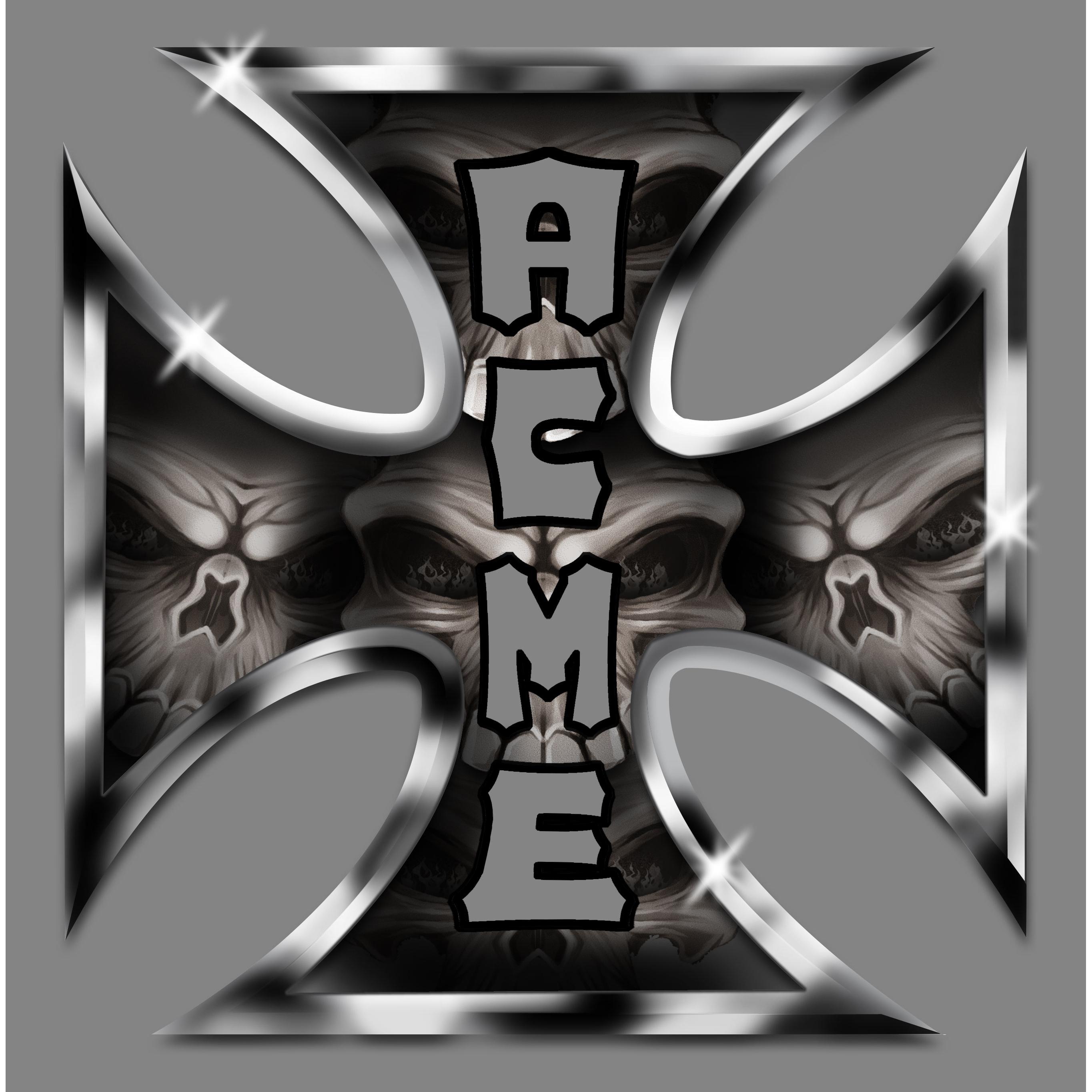 Acme Radiator and Heavy Equipment