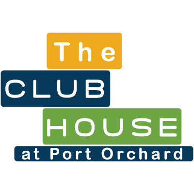 The Clubhouse at Port Orchard