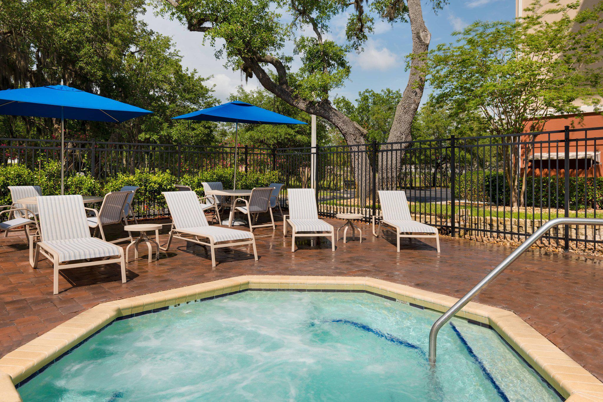 Fairfield Inn & Suites by Marriott Clearwater in Clearwater, FL, photo #29