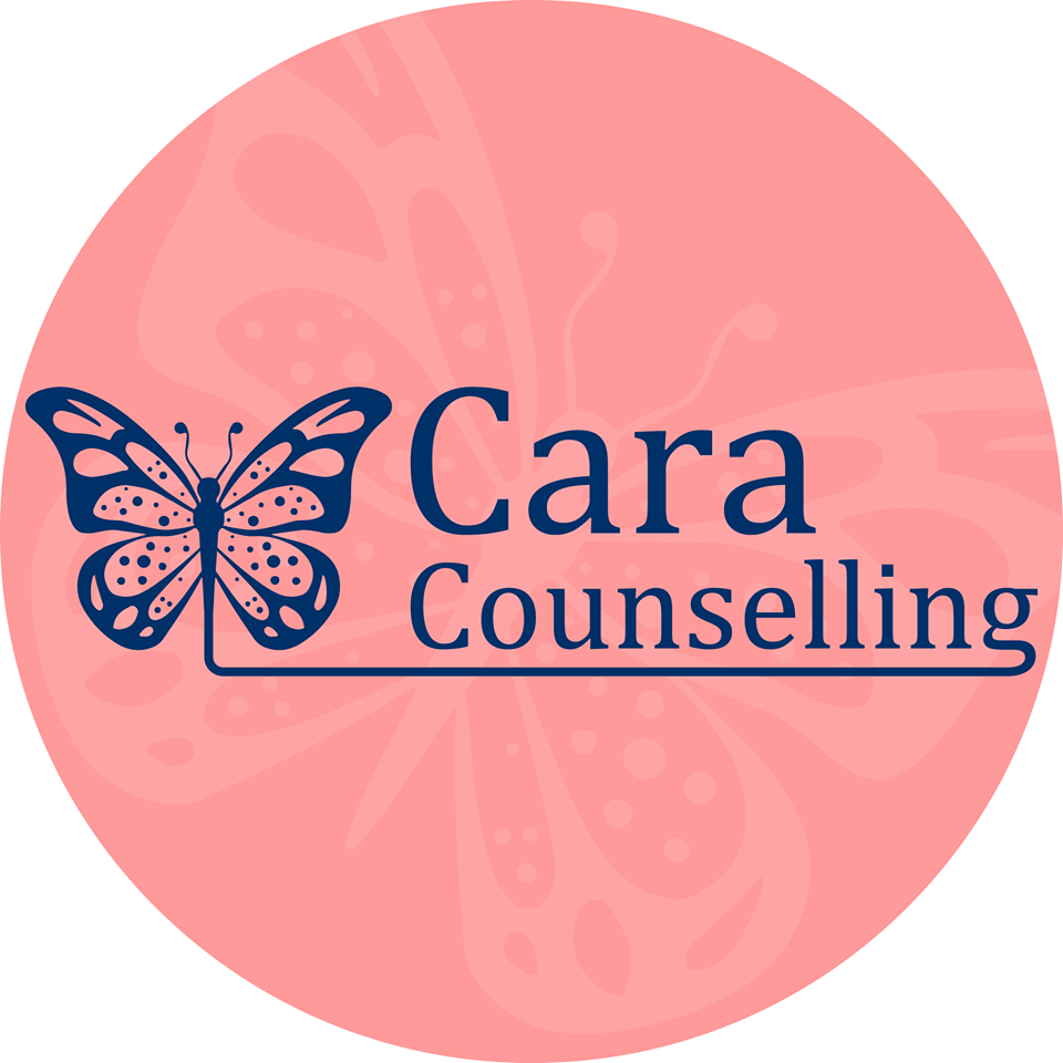Cara Counselling