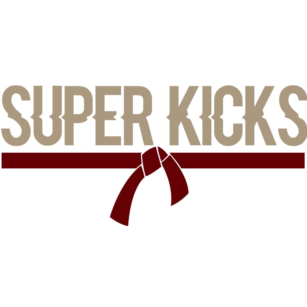 Super Kicks Karate Leesburg
