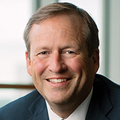 Jeffrey W. Britton, MD