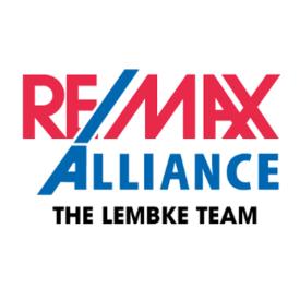 Robert Lembke - Remax Alliance